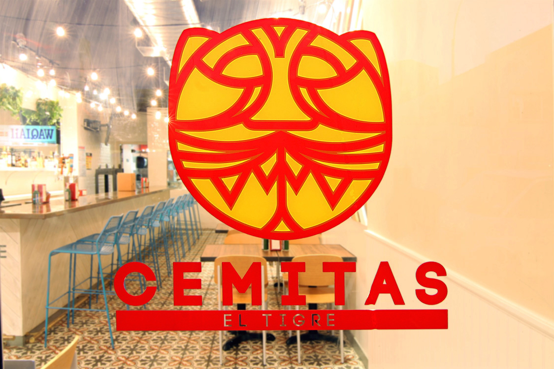 Cemitas_4938_edit