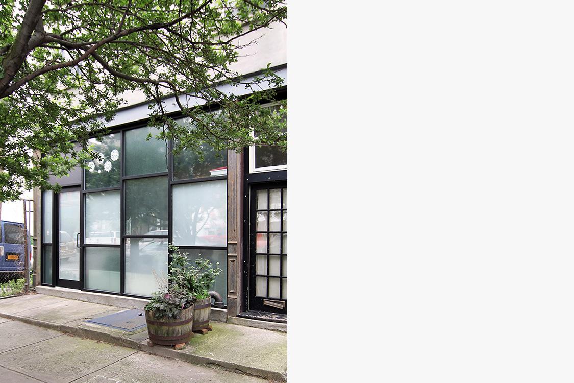 facade-angled