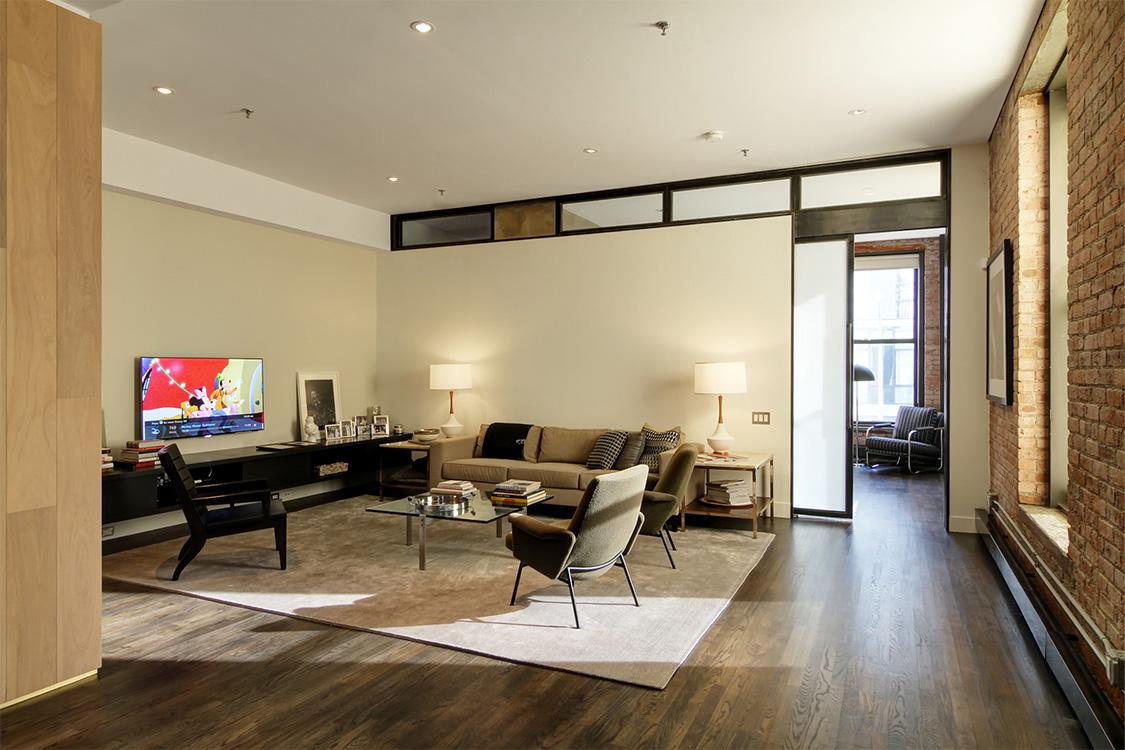 img_2869-living-room