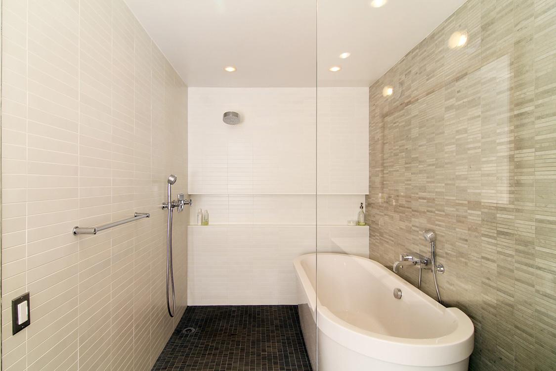 img_2992-bath