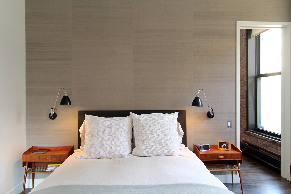 img_3078-bedroom