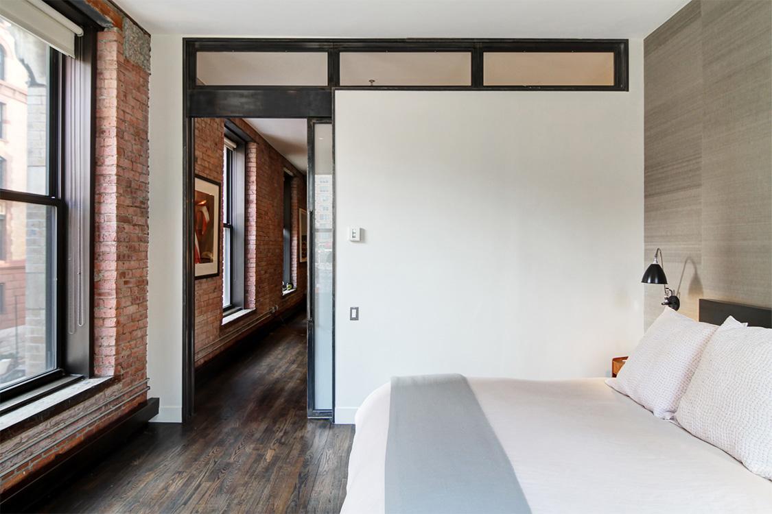 img_3085-bedroom