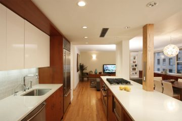 kitchen_axial