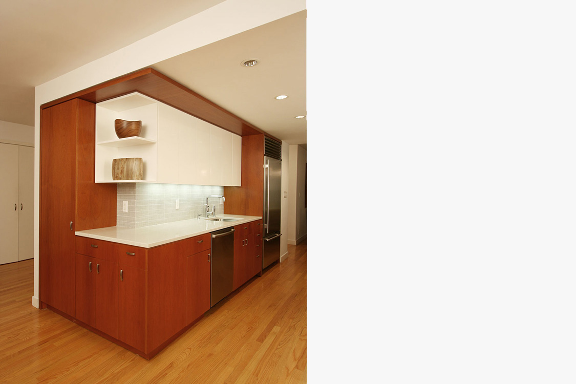 kitchen_corner