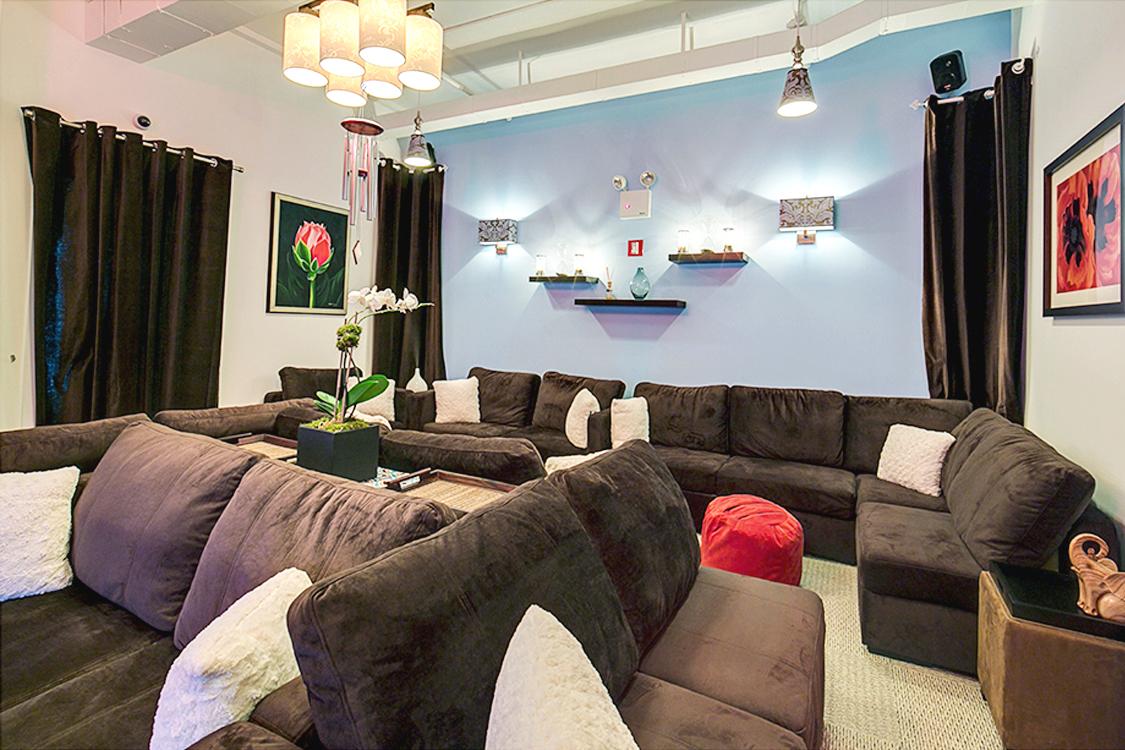 1308-Ohm_big-lounge-rose