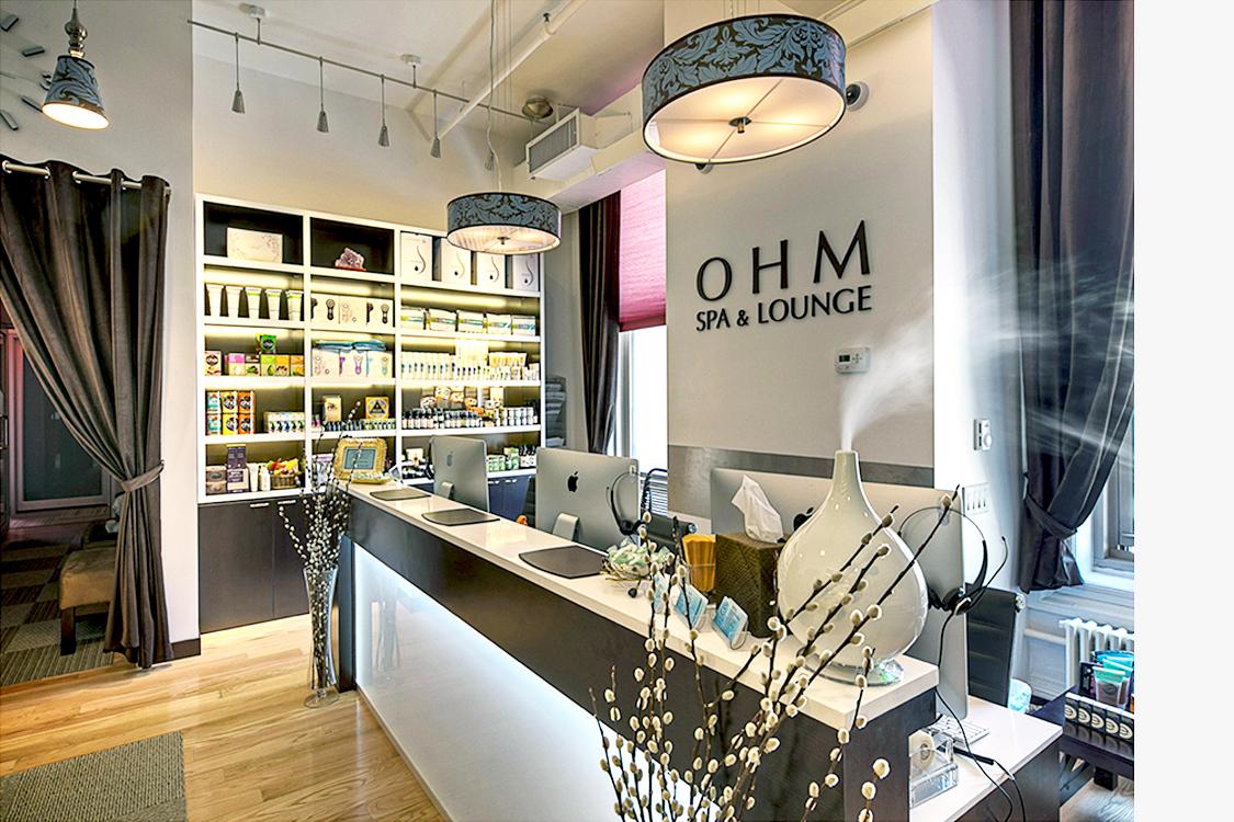 1308-Ohm_front-desk-retail