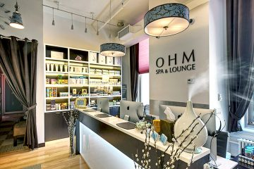 1308-Ohm_front-desk-retail_FULL