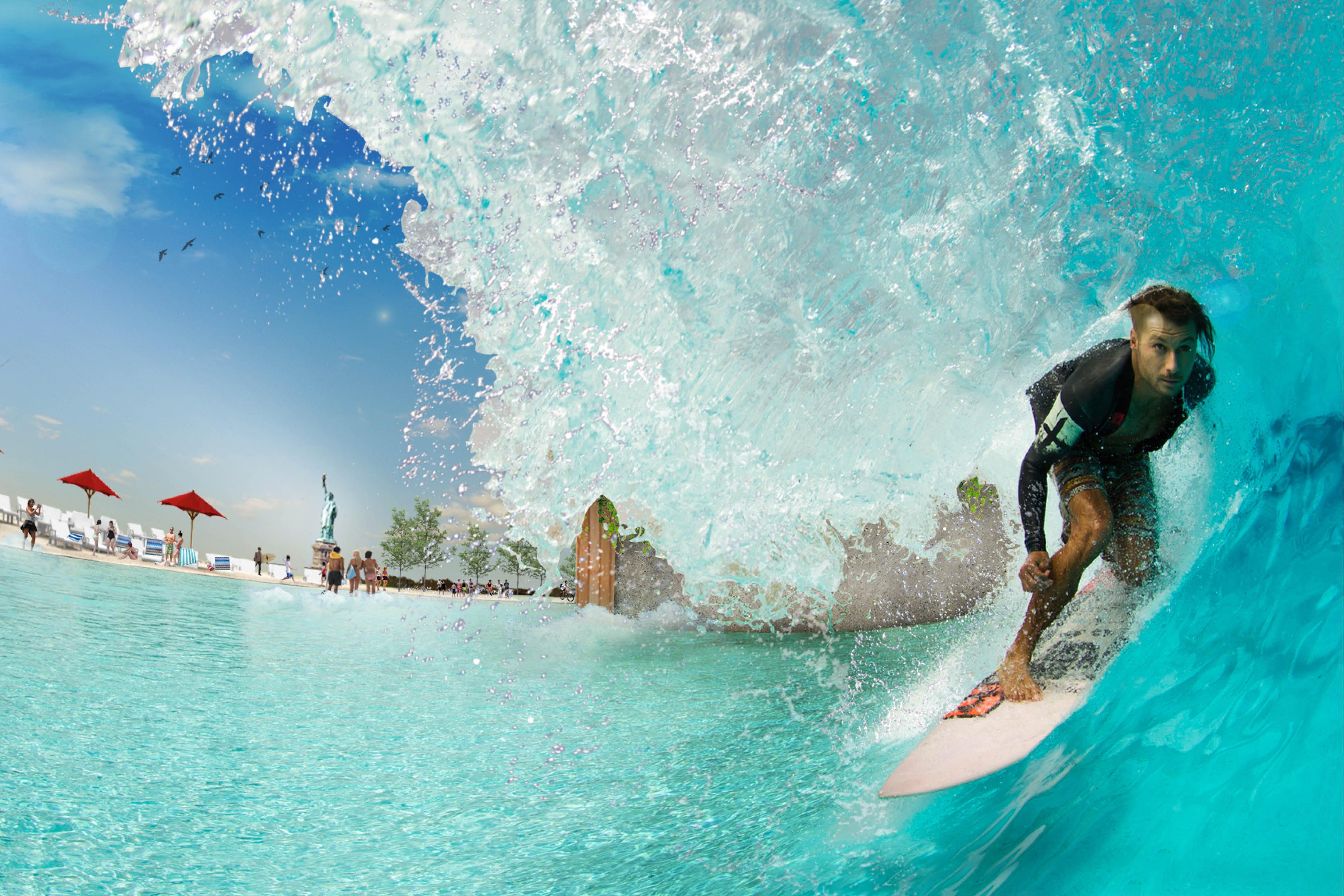 1513 Surf Park_