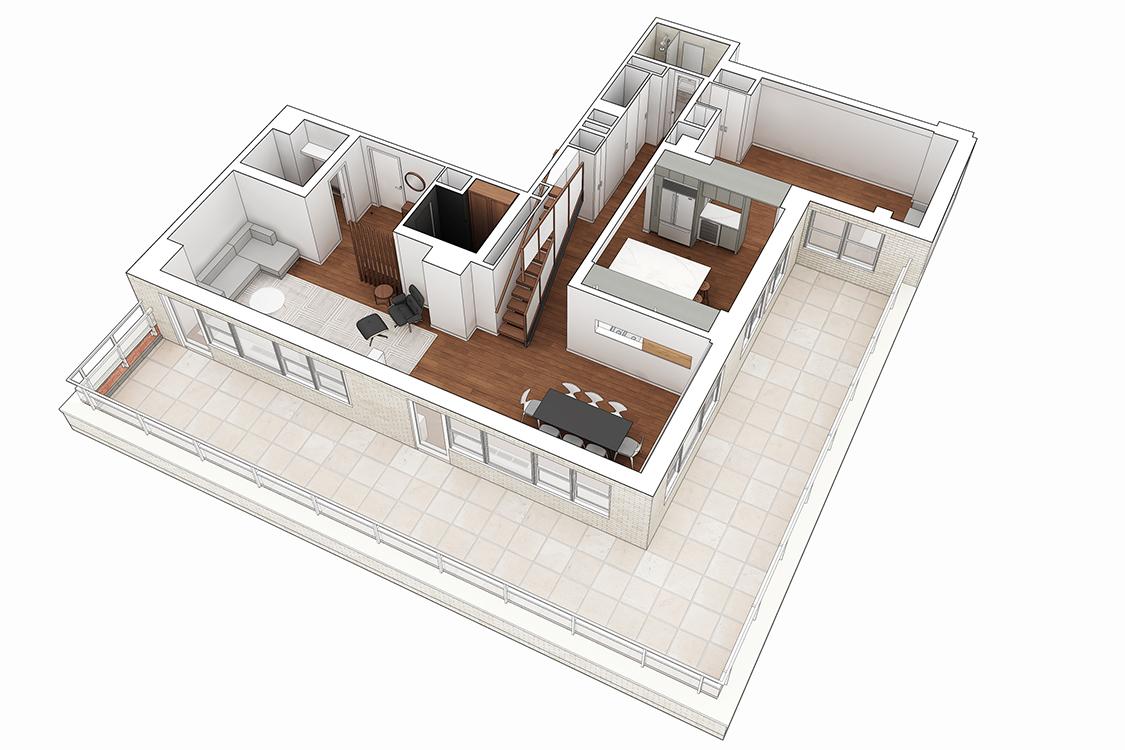 1610_First Floor Axon_02