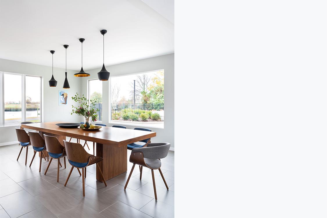 1503 Dining Room