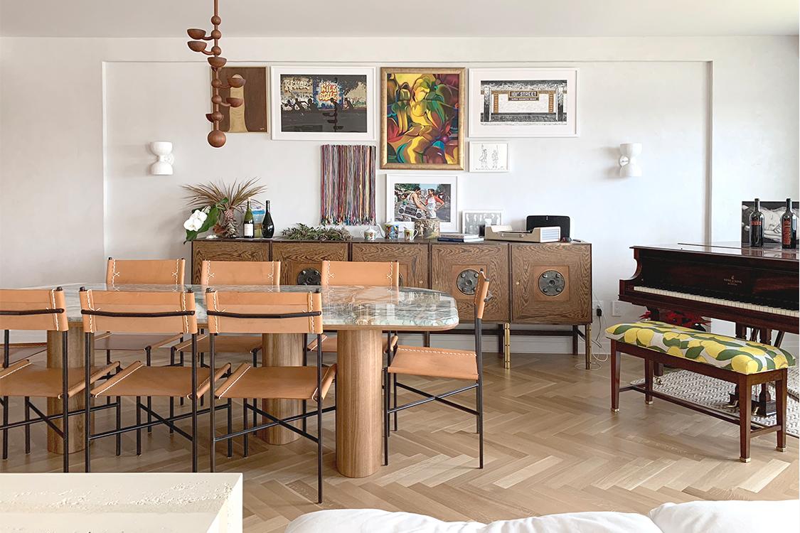 1705 Dining Room 01